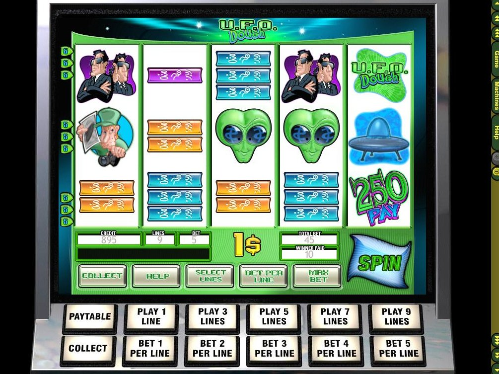 Gaming masque slot wms crowne plaza commerce casino hotel los angeles