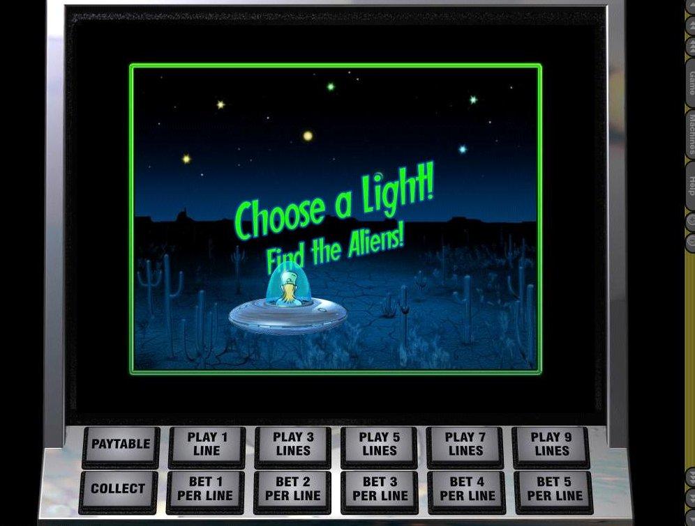 Gaming masque slot wms new playstation 2 games 2009