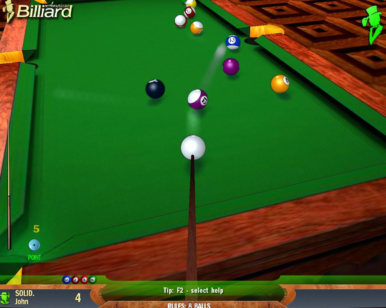 Strategy For Play Casino Table Games