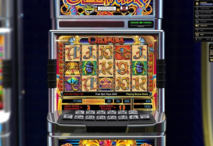 Play larrys casino on win xp pictures of casino regina