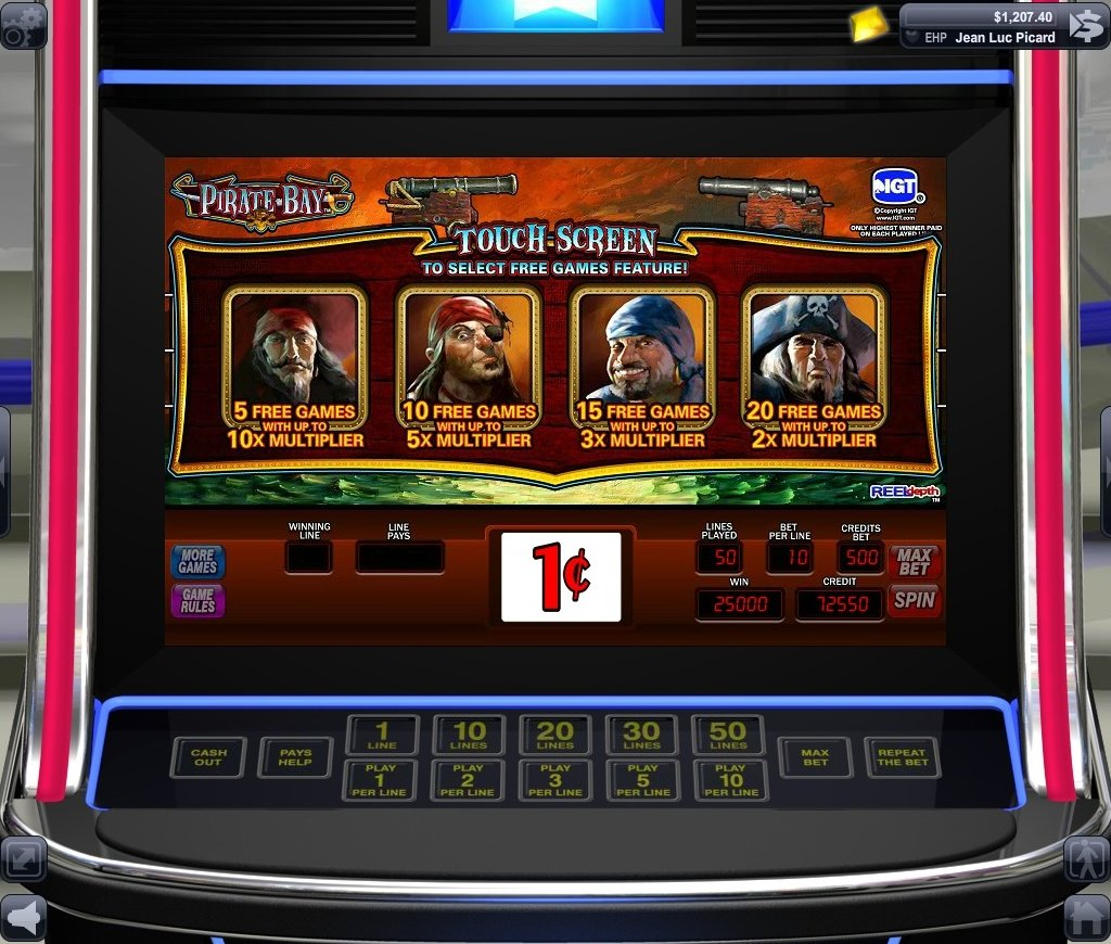 No deposit bonus codes lucky creek