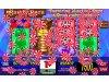 IGT Slots: Candy Bars