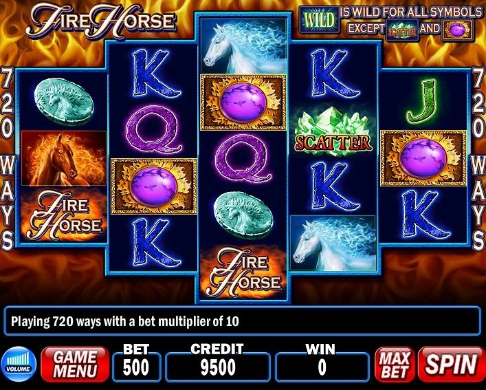 Free online casino games for pc